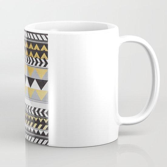 The Royal Treatment Mug
