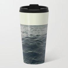 Mare e Pistacchio Travel Mug