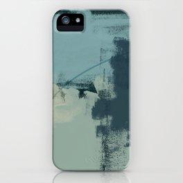 Reverie iPhone Case