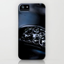 The Underneath iPhone Case