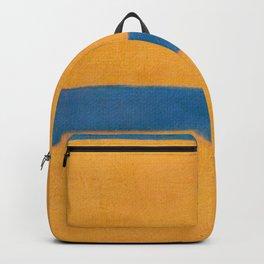 Frontiers 2 Backpack
