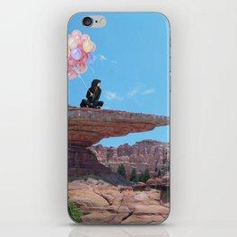 Grand Canyon iPhone Skin