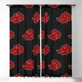 The Clouds - FullPrints Blackout Curtain