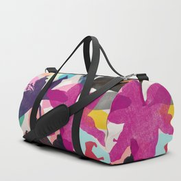 lily 15 Duffle Bag