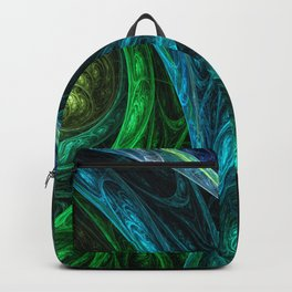 Eternity Backpack
