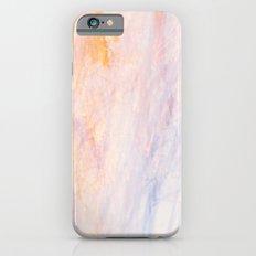 Indian Summer 2 iPhone 6s Slim Case