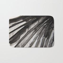Untitled Bath Mat