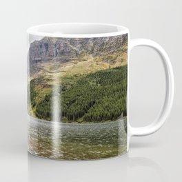 Redrock Lake Coffee Mug