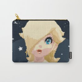 Rosalina Carry-All Pouch