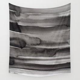 Smoke Wall Tapestry