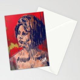 SOPHIA Stationery Cards