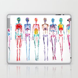 Voodoo Laptop & iPad Skin