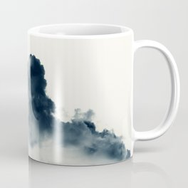 Storm Clouds #1 Coffee Mug