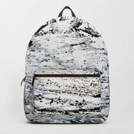 Sno Trak Backpack