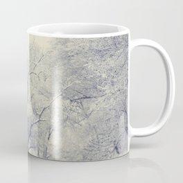 Winteryness Coffee Mug