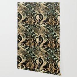 Boomerangs 1 Wallpaper