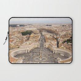 Egeria Laptop Sleeve