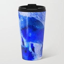 Zodiac Signs Pisces Travel Mug