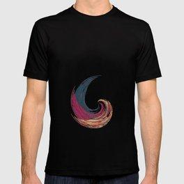 - tropico - T-shirt