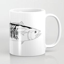 KING MAC Coffee Mug