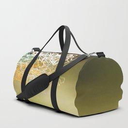 Event 3 Duffle Bag