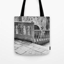 Dubrovnik 2.2 Tote Bag