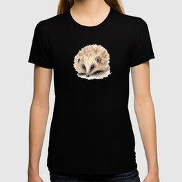 Hedgehog 2011 T-shirt