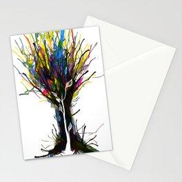 Creativity Stationery Cards