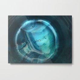 galaxy 635 Metal Print