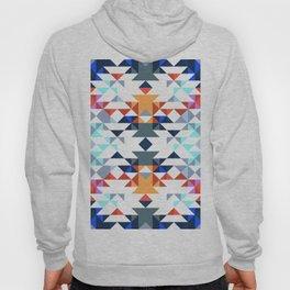 Aztec 5 Hoody