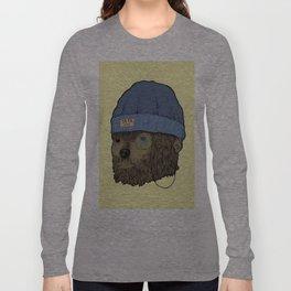 Slag City Long Sleeve T-shirt