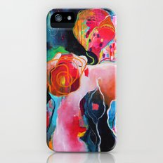 Hope Another Day iPhone (5, 5s) Slim Case