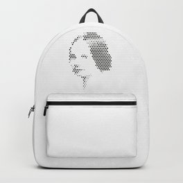 ADA LOVELACE | Legends of computing Backpack