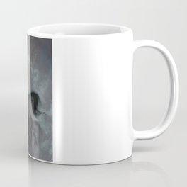Drow Ranger Coffee Mug