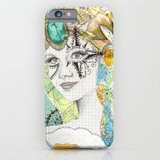 Odessa Slim Case iPhone 6s