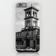 Connolly Station Slim Case iPhone 6s