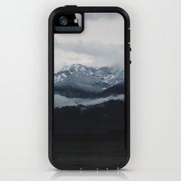 Chilliwack iPhone Case