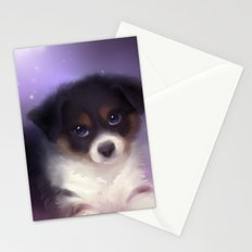 Shepherd Stationery Cards