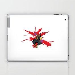 AKUMA: UNPARALLELED Laptop & iPad Skin