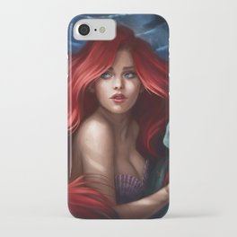 What would I give iPhone Case