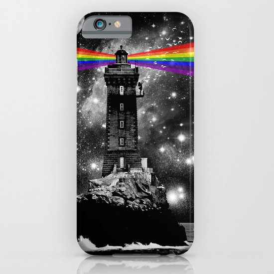 There's Always Hope  iPhone & iPod Case