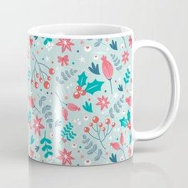 Christmas mood Coffee Mug