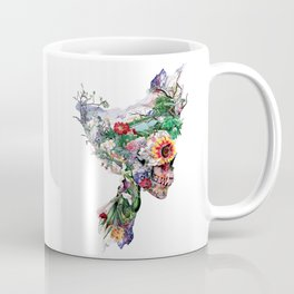 Don't Kill The Nature Coffee Mug
