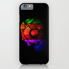 Creating Jobs Slim Case iPhone 6s