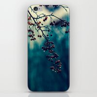 returns iPhone & iPod Skins featuring Diminishing Returns by Faded  Photos