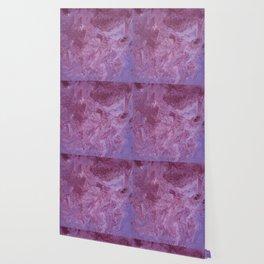 Jeni 2 Wallpaper