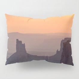 Canyonlands Pillow Sham
