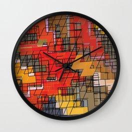 Logical Wall Clock