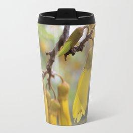 Sophora Travel Mug