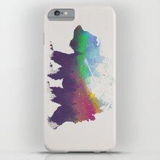 Wild iPhone 6 Plus Slim Case